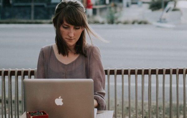 Australian Virtual Assistant Lead Network