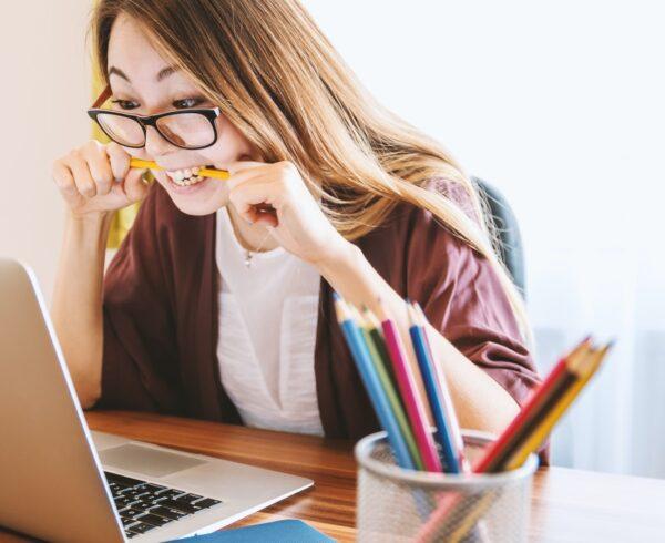 Australian Virtual Assistant Lead Network blog